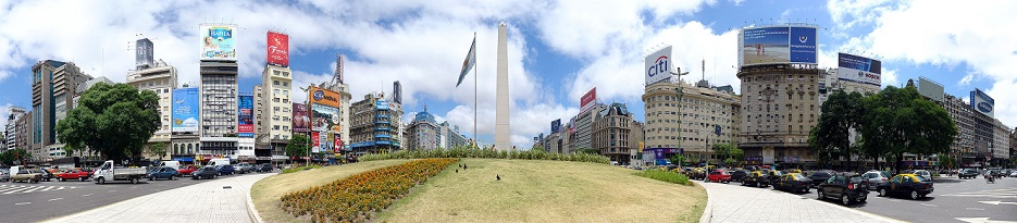 Buenos Aires Travel Packages