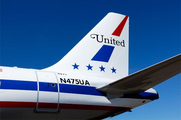 United Airlines New Flight New York Buenos Aires